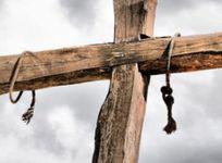 Hvorfor feirer vi påske?