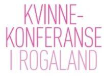 Kvinnekonferanse i Rogaland