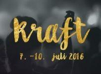 Ufestivalen 2016