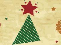 Julekonserter i Lund