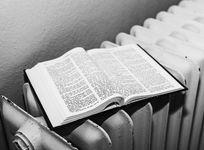 Bibelen - Guds ord
