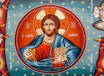Hva er et evangelium?