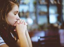 Forbønn og takkeemner