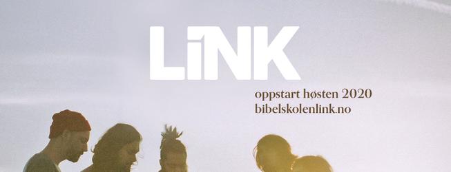 Bibelskolen LINK i Stavanger